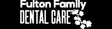Fulton Family Dental Care logo