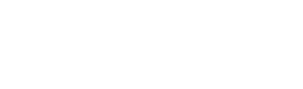 Gateway Dental Care logo