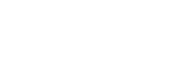 Green's Family Dentistry logo