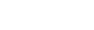 Greenway Center Dentistry logo