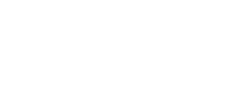 Hanbury Dental Care logo