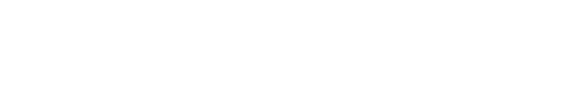 Heartland Crossing Dental Care logo