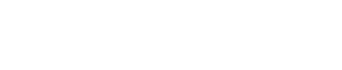 Hershey Dental Group logo