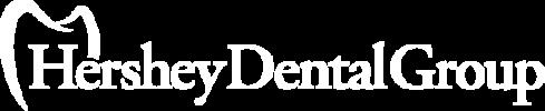 Hershey Dental Group logo