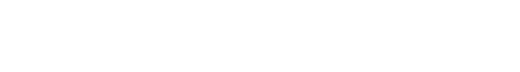 Hershey Plaza Dental Center logo