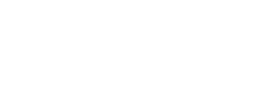 Hickory Creek Family Dentistry logo