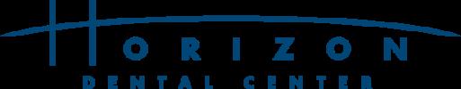 Horizon Dental Center logo