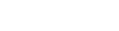 Ideal Dentistry logo