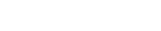 Independence Dental Care logo