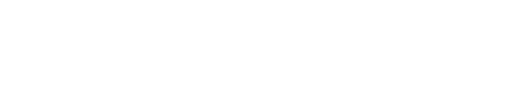 Independence Family Dental Care logo