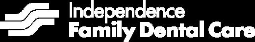 Independence Family Dental Care logo