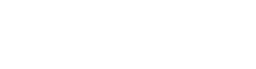 Indianapolis Dental Designs logo