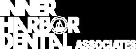 Inner Harbor Dental Associates logo