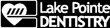 Lake Pointe Dentistry logo