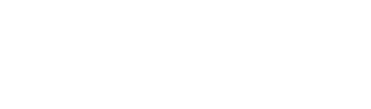 Lakeside Dental Care logo