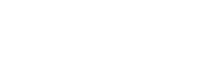 Lakeside Dental logo