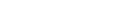 Family Dental at Lakeside Village logo
