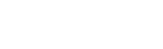 Landmark Dental Care logo