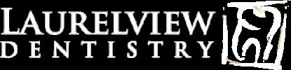 Laurelview Dentistry logo