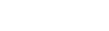 Liberty Commons Family Dental logo