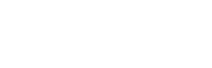 Lifetime Dentistry at Short Pump logo