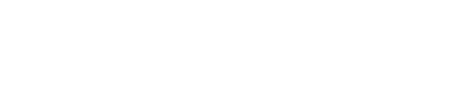 Lifetime Dentistry of Lady Lake logo