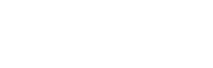 Lifetime Dentistry of South Tulsa logo