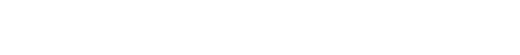 Maple Ridge Dental Care logo