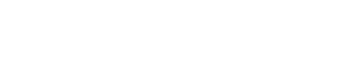 Marion Family Dental Care logo