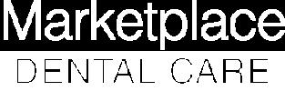 Marketplace Dental Care logo