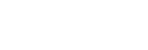 Mesa Ridge Dental logo