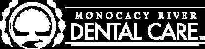 Monocacy River Dental Care logo