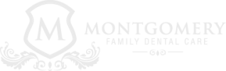 Montgomery Family Dental Care logo