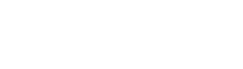 Morningside Family Dental logo