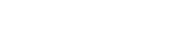 Mountain Range Dentistry logo