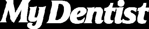 My Dentist logo