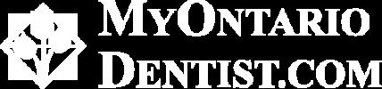 myontariodentist.com logo