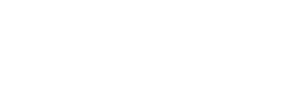 Total Care Dental - Bridgeton logo