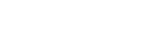 My Wildwood Dentist logo