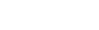 Narcoossee Dental Care logo