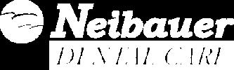 Neibauer Dental Care logo