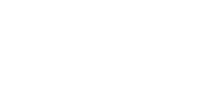 Nokomis Dental Care logo