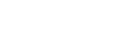 North Charleston Family Dental logo
