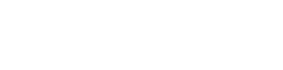 North Hill Dentistry logo