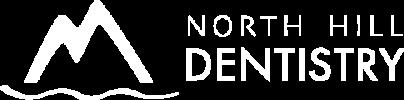 North Hill Dentistry logo