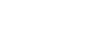 North Myrtle Beach Dentistry logo