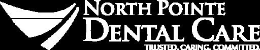 North Pointe Dental Care logo