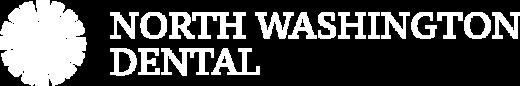 North Washington Dental logo