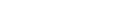 Northwest OKC Dental Care logo