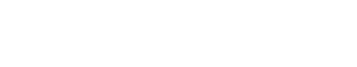 Oak Hills Dental Care logo